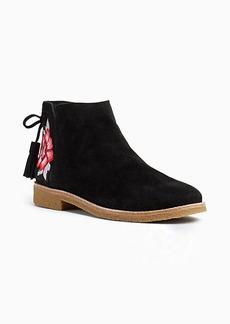 bellville boots
