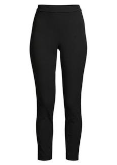 Kate Spade Bi-Stretch Cropped Pants