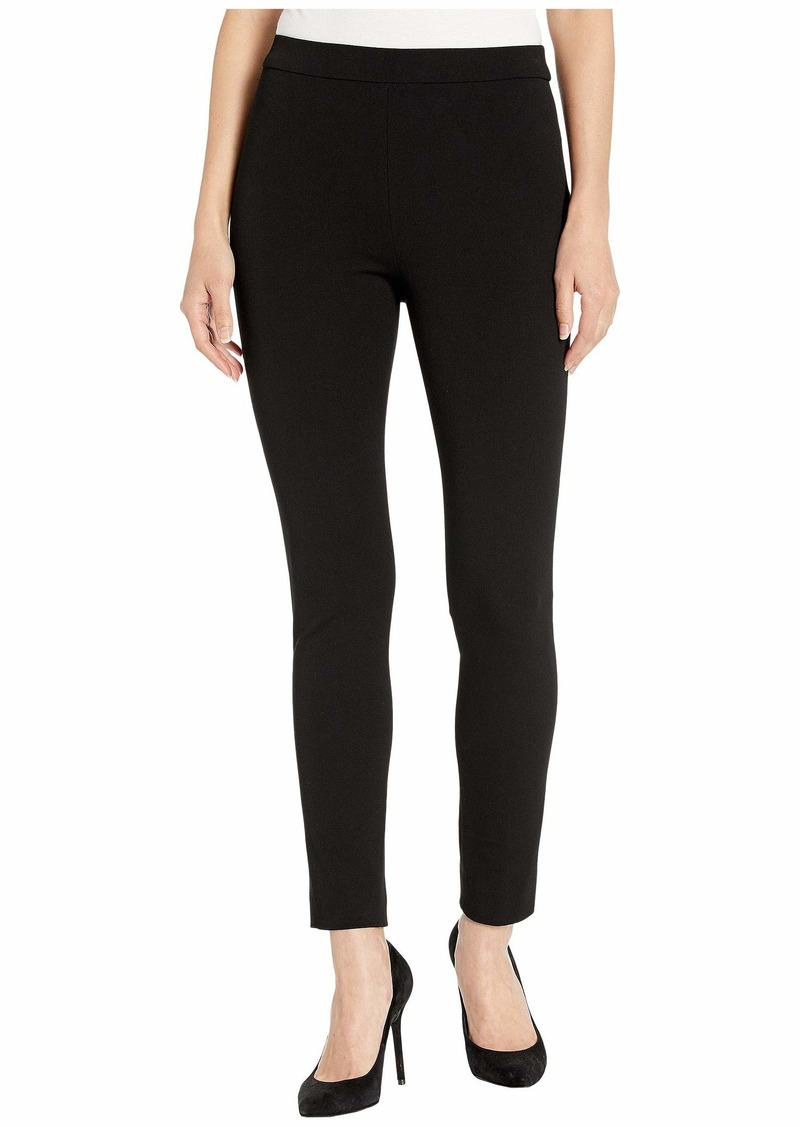 Kate Spade Bi-Stretch Pants