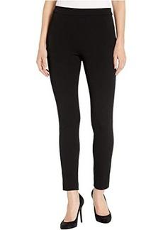 Kate Spade Bi-Stretch Pants