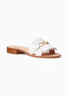brie sandals