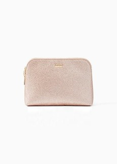 Kate Spade burgess court small briley