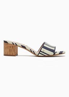 Kate Spade Cambrey Sandals