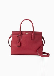 Kate Spade cameron street candace satchel