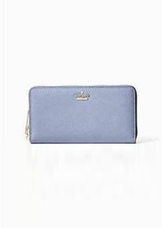 Kate Spade cameron street lacey