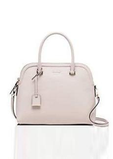 All Handbags
