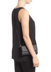 Kate Spade Cameron Street Stormie Wallet Crossbody Bag