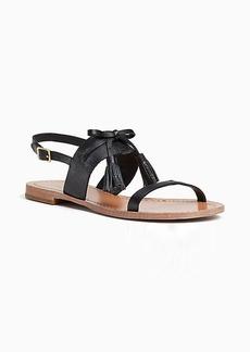 carlita sandals