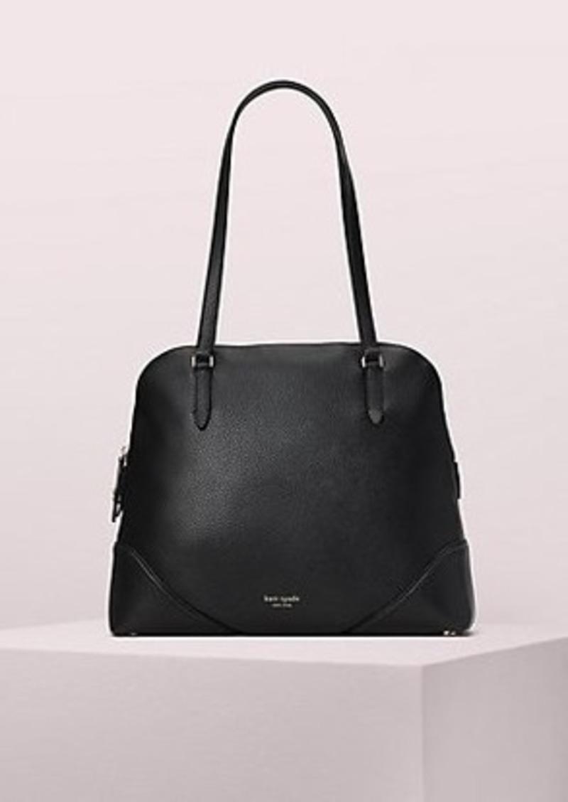 Kate Spade carolyn large shoulder bag