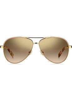 Kate Spade Carryover sunglasses