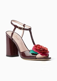 charlton heels