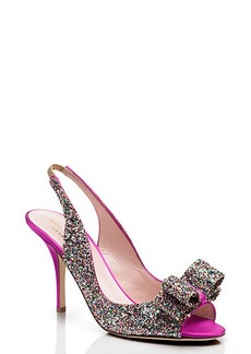 charm heels