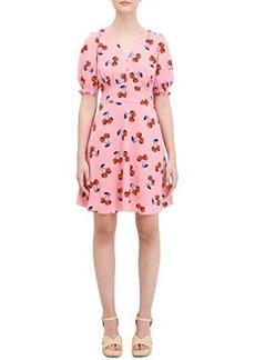 Kate Spade Cherry Dress