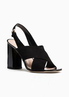 Kate Spade christopher heels