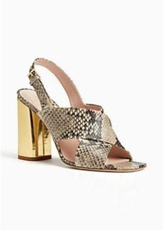 christopher heels