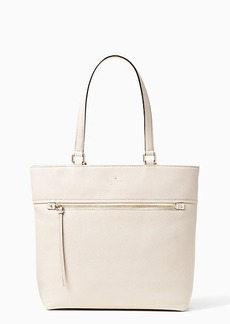 Kate Spade cobble hill tayler