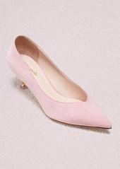 Kate Spade coco heels