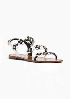 colorado sandals