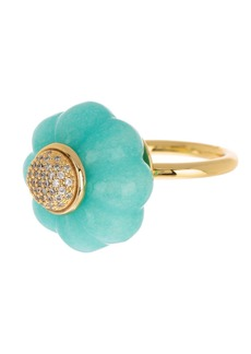 Kate Spade confection cake ring