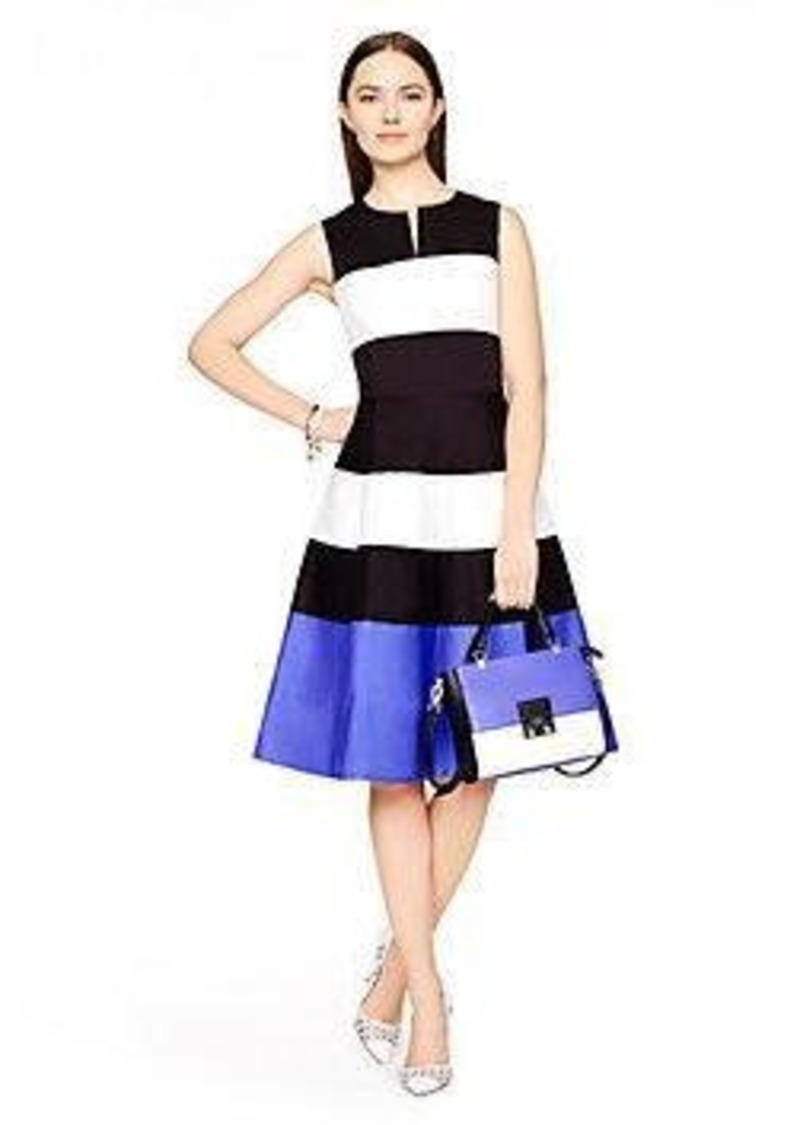 Details: Find great deals on totes, satchels, clutches and more at Kate Spade. These great offers don't require a promo code, so just shop this great assortment of sale handbags and save big!