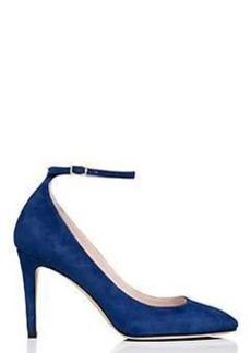 dakota heels
