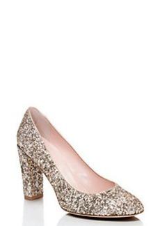 Kate Spade dani too heels