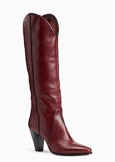 Kate Spade dania boots