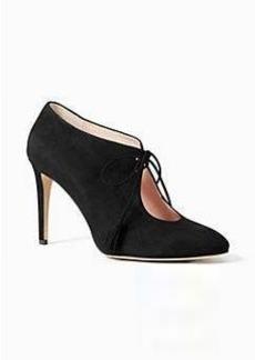 davie heels