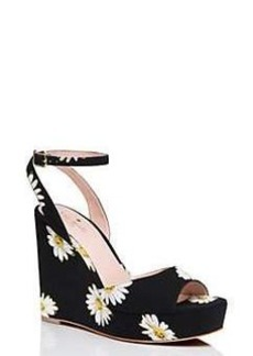 dellie wedges