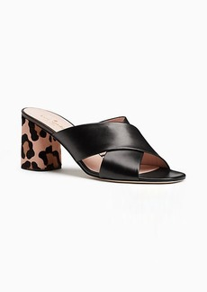 denault heels