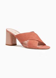 Kate Spade denault heels