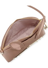 247fd510957b ... Kate Spade desert muse rabbit hilli crossbody bag
