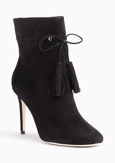 Kate Spade dillane boots