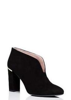 dillon boots