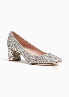 dolores heels