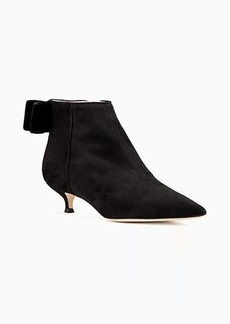 Kate Spade donella boots