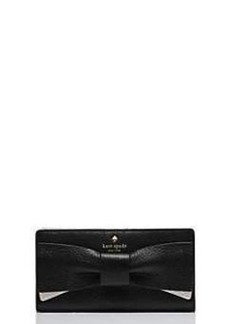 Kate Spade eden lane stacy