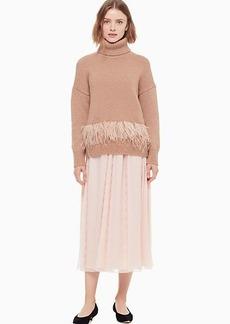Kate Spade eden sweater