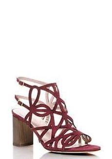 estrella heels