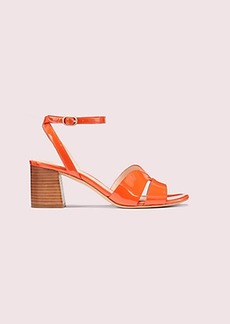 Kate Spade etta sandals