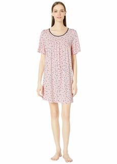 Kate Spade Evergreen Sleepshirt