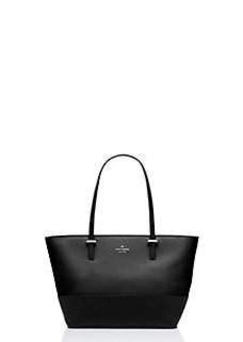 everpurse x kate spade new york small harmony