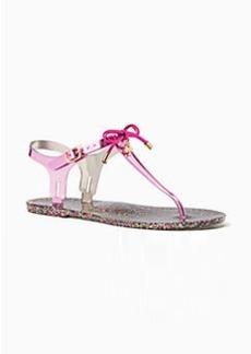 fanley sandals