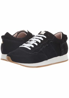 Kate Spade Fariah Sneaker