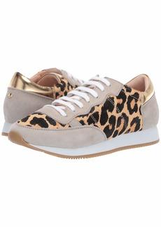 Kate Spade Felicia Sneaker