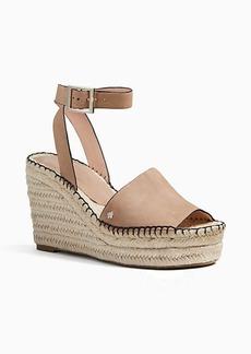 Kate Spade felipa espadrille sandals