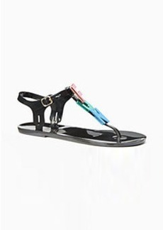 fennix sandals