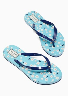 Kate Spade Fiji Sandals