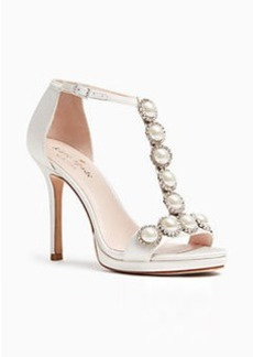 freya heels