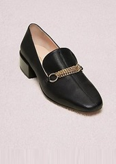 Kate Spade gabby loafers
